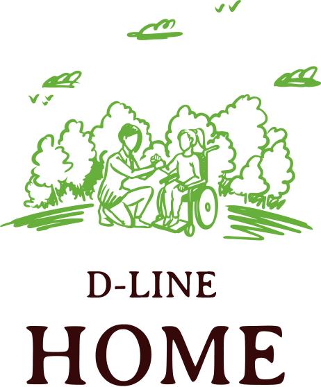D-LINE HOME