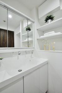 洗面室_02