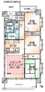 コニファ図面色付)-147x300